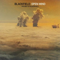 Open Mind - The Best Of Blackfield - Blackfield