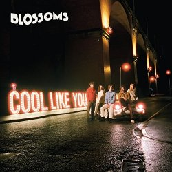 Cool Like You - Blossoms