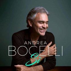 Si - Andrea Bocelli