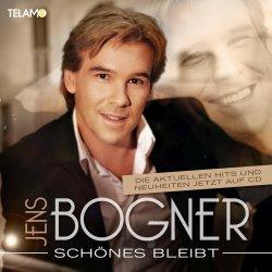 Schönes bleibt - Jens Bogner