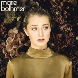Marie Bothmer - Marie Bothmer