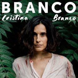 Branco - Cristina Branco