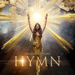 Hymn - Sarah Brightman