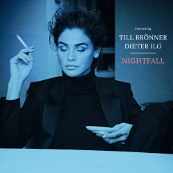 Nightfall - {Till Brönner} + {Dieter Ilg}