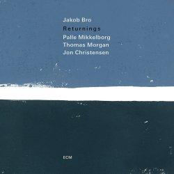 Bay Of Rainbows - Jakob Bro