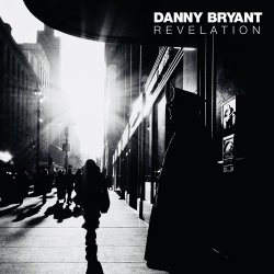 Revelation - Danny Bryant
