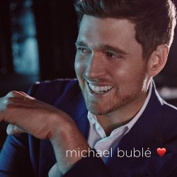 Love - Michael Buble