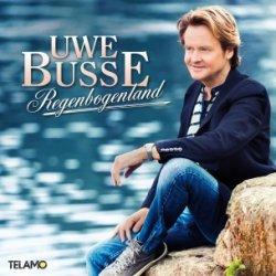 Regenbogenland - Uwe Busse