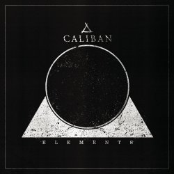 Elements - Caliban