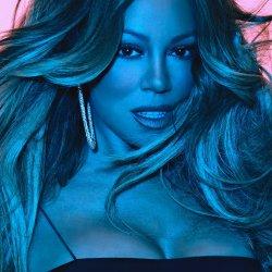 Caution - Mariah Carey