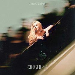 Singular Act I - Sabrina Carpenter