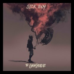 Sick Boy - Chainsmokers