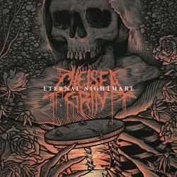 Eternal Nightmare - Chelsea Grin