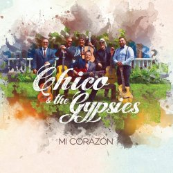 Mi corazon - Chico And The Gypsies