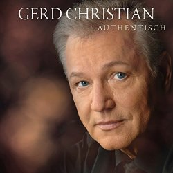 Authentisch - Gerd Christian