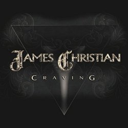 Craving - James Christian