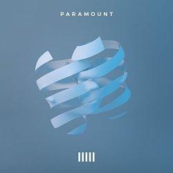 Paramount - Code