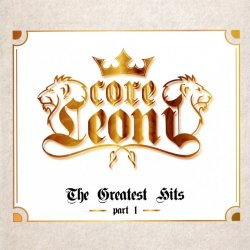 The Greatest Hits - Part 1 - CoreLeoni