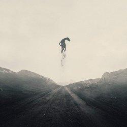 Great Escape - Crippled Black Phoenix