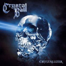 Crystallizer - Crystal Ball