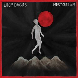 Historian - Lucy Dacus