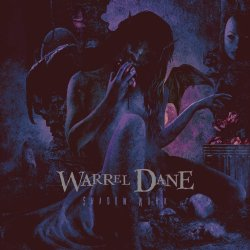 Shadow Work - Warrel Dane