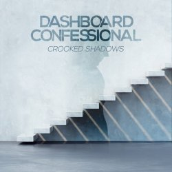 Crooked Shadows. - Dashboard Confessional
