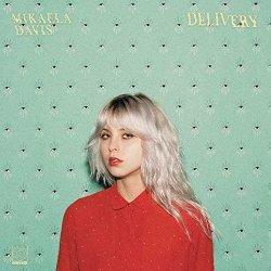 Delivery - Mikaela Davis