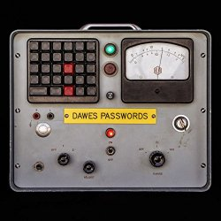 Passwords - Dawes