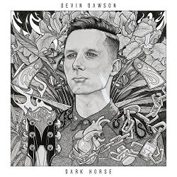 Dark Horse - Devin Dawson