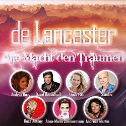 Alle Macht den Träumen - De Lancaster