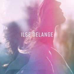 Ilse DeLange - Ilse DeLange
