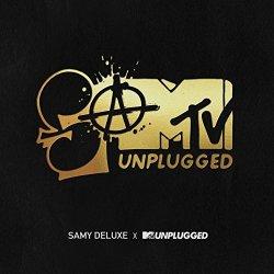 SaMTV Unplugged - Samy Deluxe