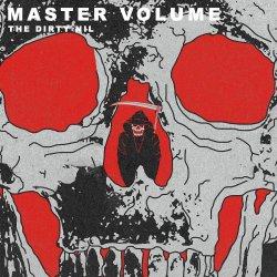 Master Volume - Dirty Nil
