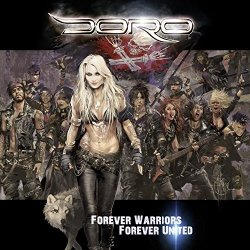 Forever Warriors - Forever United - Doro