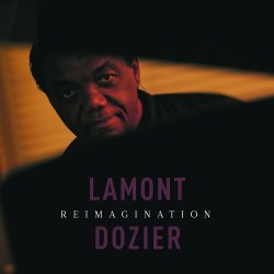 Reimagination - Lament Dozier