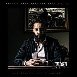 Mocro - Du Maroc