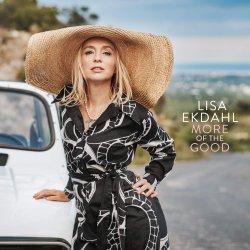 More Of The Good - Lisa Ekdahl