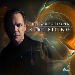 The Questions - Kurt Elling