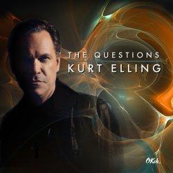 The Questions - Kurt Elling