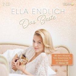 Das Beste - Ella Endlich