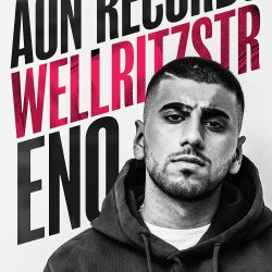 Wellritzstraße - Eno