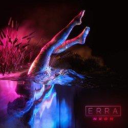 Neon - Erra