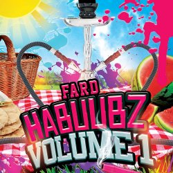 Habuubz - Volume I - Fard
