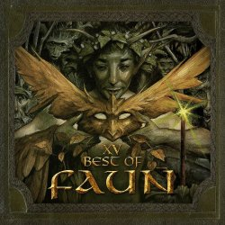 XV - Best Of - Faun