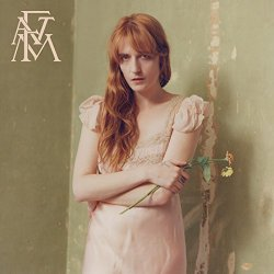 High As Hope - Florence And The Machine