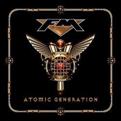 Atomic Generation - FM