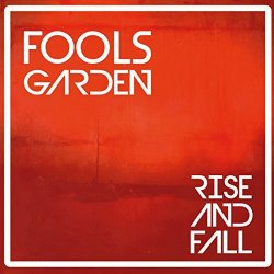 Rise And Fall - Fool