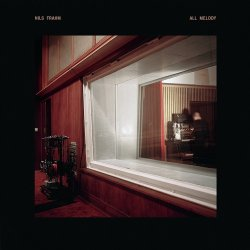 All Melody - Nils Frahm