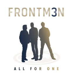 All For One - Frontm3n